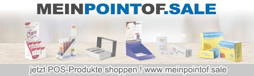 MEINPOINTOF.SALE
